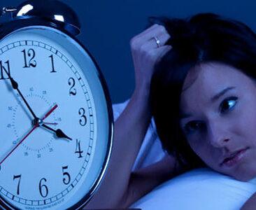biofeedback-insomni