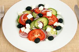 BfeedB Sunde madvarer, frugt, grøntsager, vitaminer og minaraler