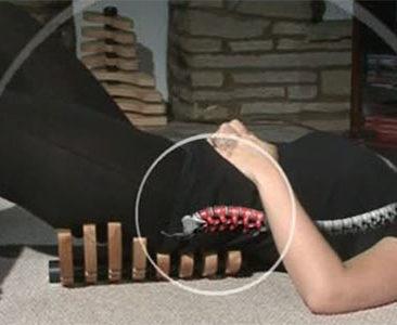 rygsmerter-rygflex